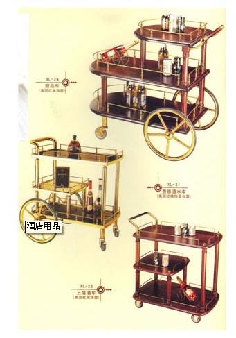 重庆五星级酒店用品 中港供应