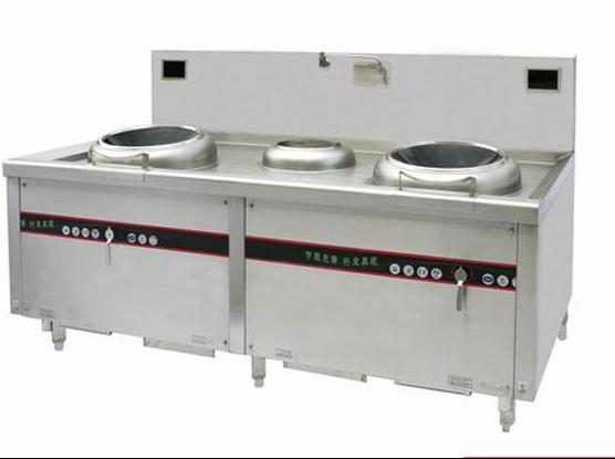拉萨商用电磁炉