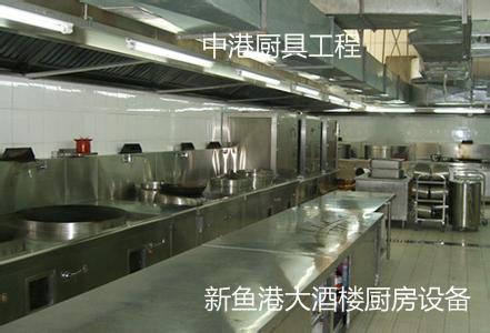 重庆食堂ysb248易胜博价格 中港