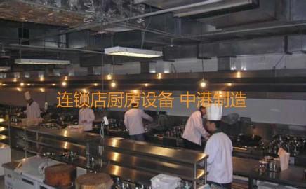 成都ysb248易胜博   尽在中港易胜博网站可靠吗
