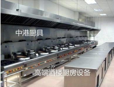 成都易胜博ysb248网址制品