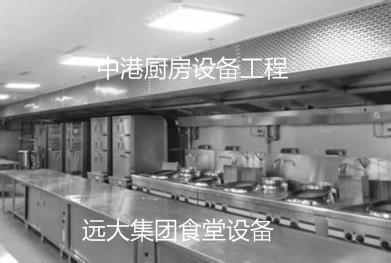四川成都ysb248易胜博那里好 (找)中港易胜博网站可靠吗