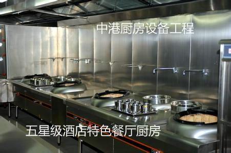 贵阳易胜博ysb248网址家庭橱柜易胜博网站可靠吗制作
